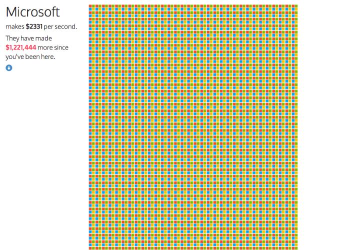 3021598-slide-screen-shot-2013-11-13-at-101923-am