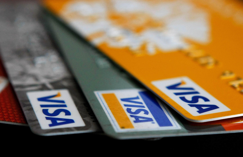 Ödeme Özelliği Olan Güneş Gözlüğü ile Visa Giyilebilir Alana Geçiyor