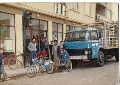 Aygaz-ilk-kamyon1