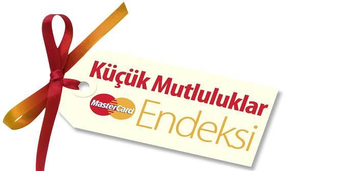 Avrupa'daki Tüketicilerin Harcama Alışkanlıklarında Türkiye Ne Durumda?
