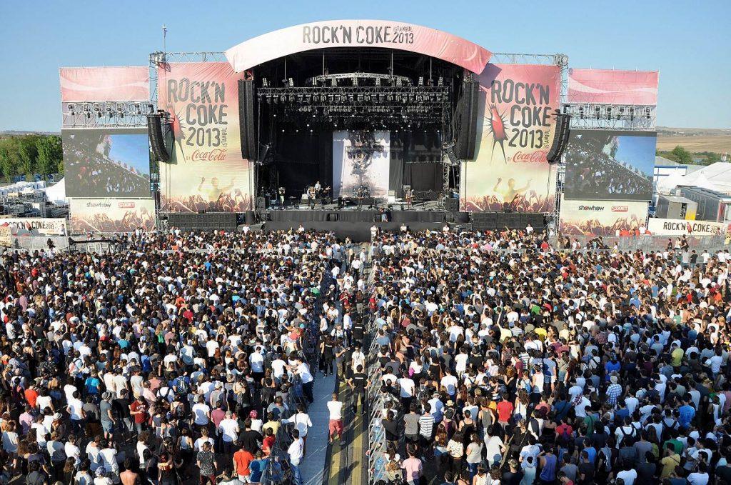 RNC Festival