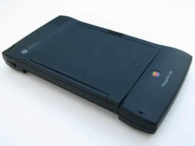 apple-newton-1993-1998