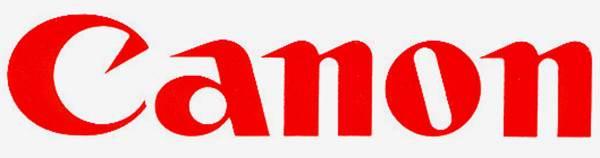 canon_logo_amblem