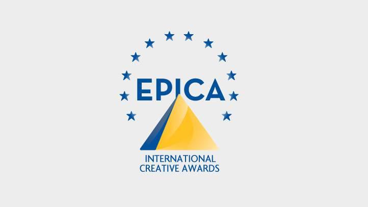 EPİCA 2013'de Öne Çıkanlar