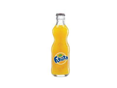 fanta-200-ml-cam
