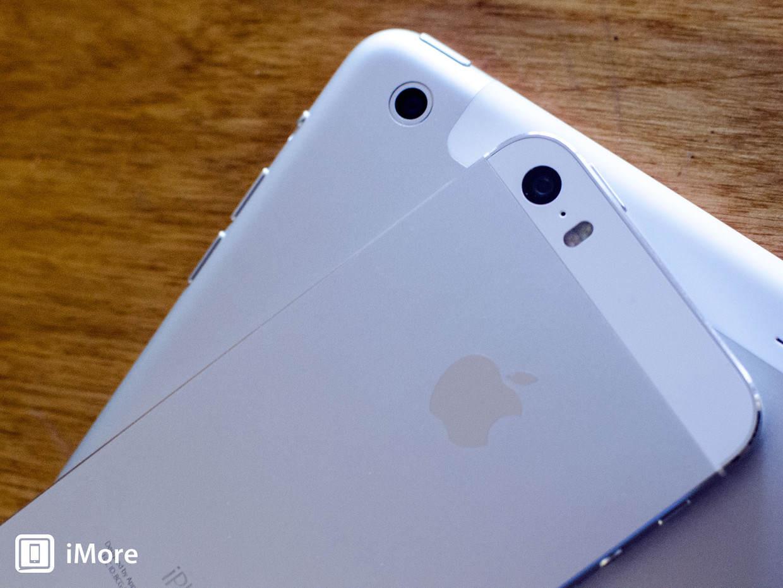 Mobil Pazarlamacıların Dikkat Etmesi Gereken Tabletler ve Akıllı Telefonlar Arasındaki Beş Temel Fark