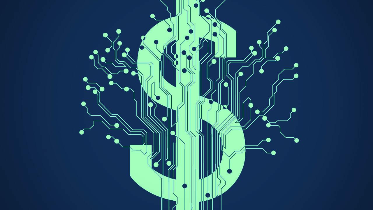 Dünyanın En Büyük Teknoloji Şirketleri Saniyede Ne Kadar Kazanıyorlar?