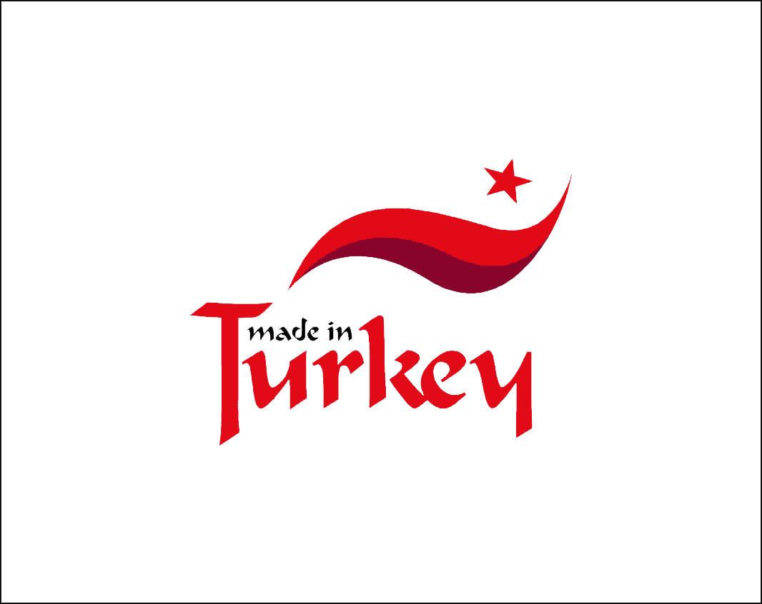 Türk Markaları Yuvadan Uçuyor Mu?