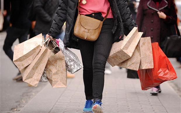 Yeni Tüketiciyi Koruma Kanunu'nda Pazarlamacı ve Reklamcıların Dikkat Etmesi Gerekenler