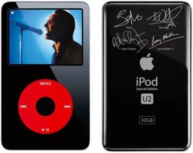 the-u2-ipod-2004-2004