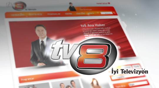 tv8BlogImg
