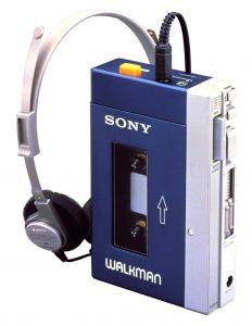 walkman_sony_tps_l2_phonografic