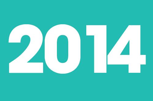 2014, Dijitalde ve Pazarlamada Bizlere Ne Getirecek?