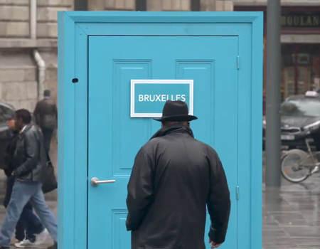 Avrupa'ya Açılan Sihirli Kapılar