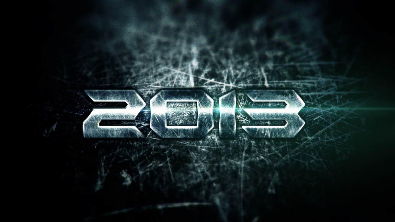 2013 Yılının Pazarlamasyonları