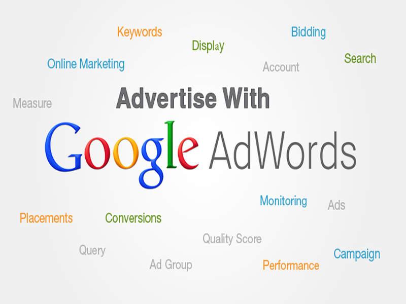 Google'dan Reklamverenlere Yeni Hizmet: +Post Reklamları