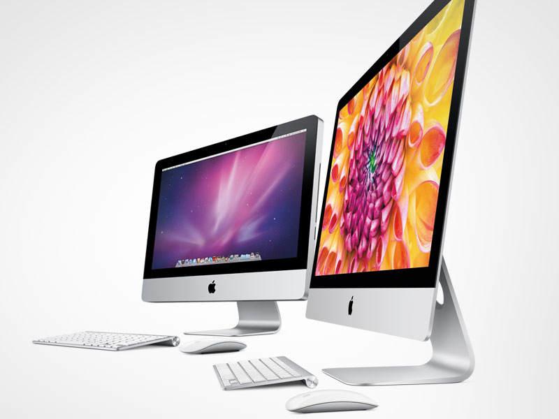 Yeni-iMac-Tanıtıldı-iMac