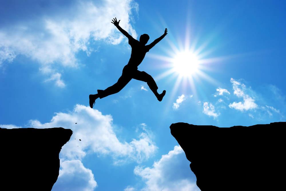 Başarılı İnsanlar Güne Nasıl Başlıyor?
