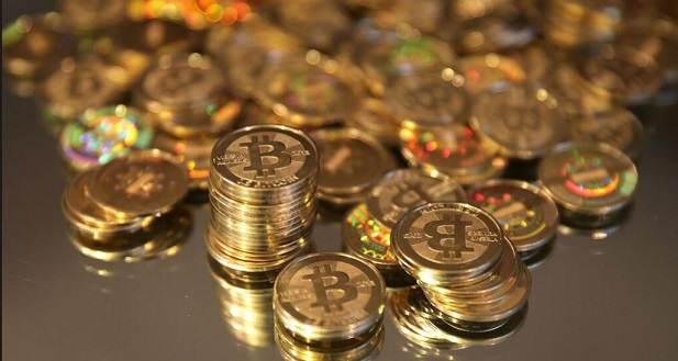 Dijital Para Birimi Bitcoin'in Geleceği