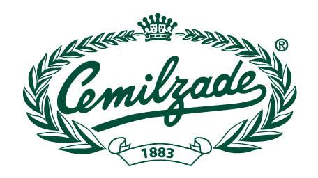cemilzade_logo