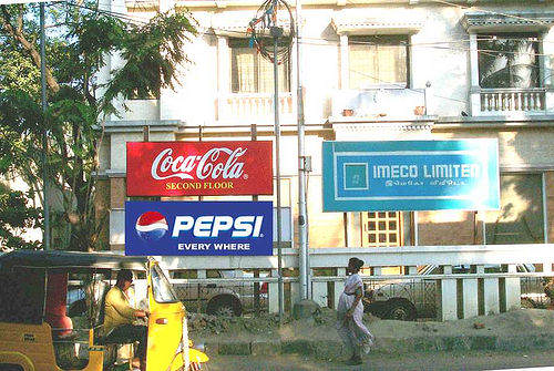 coca-cola-ikinci-kat-pepsi-her-yerde