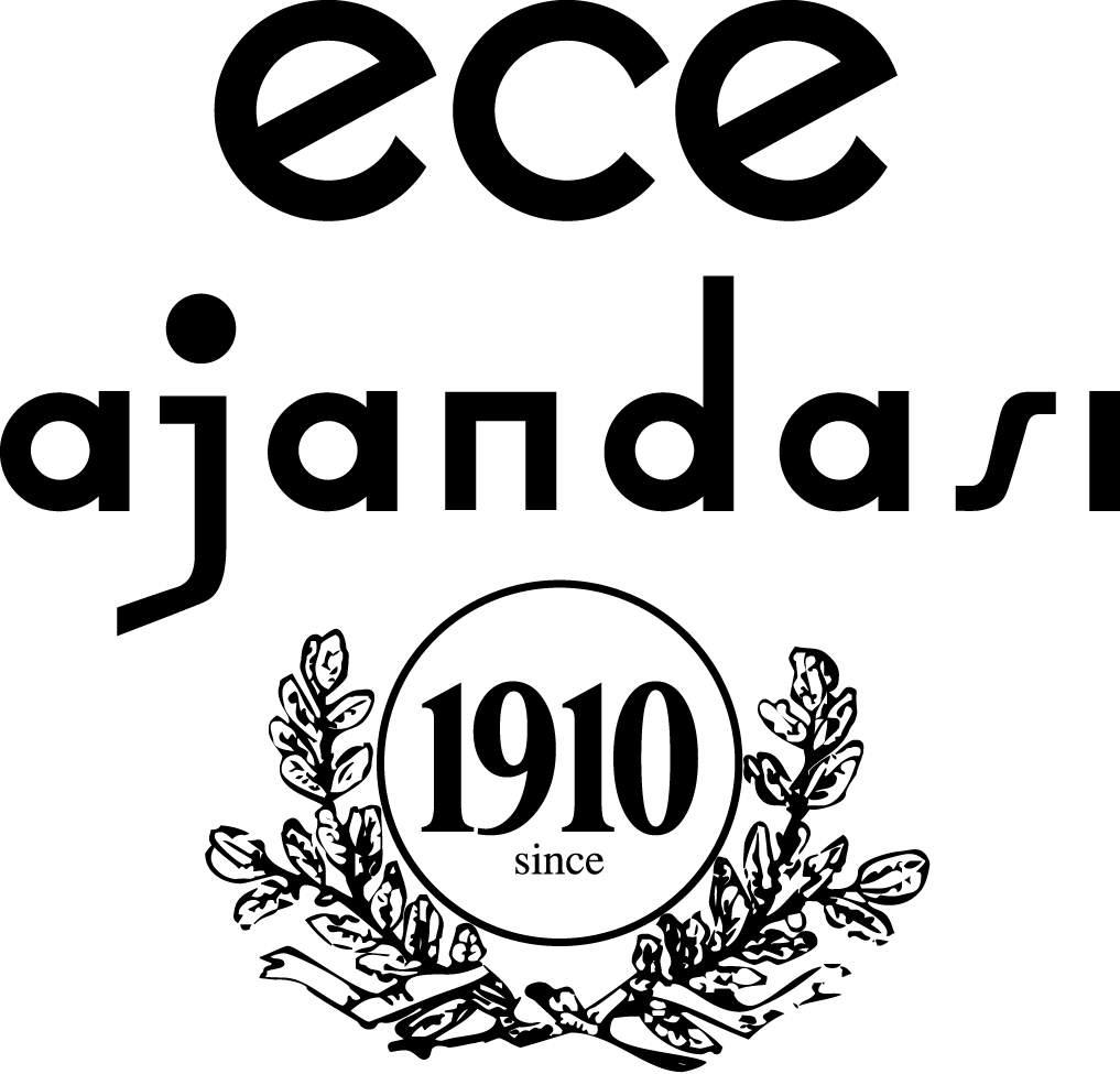ece_ajandasi_logo