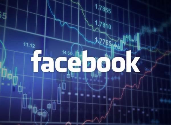 Facebook'un Yeni Reklamı – Yalnız Değiliz!