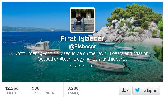 fisbecer