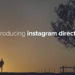 Instagram'da E-ticareti Arttırmanın Yolları
