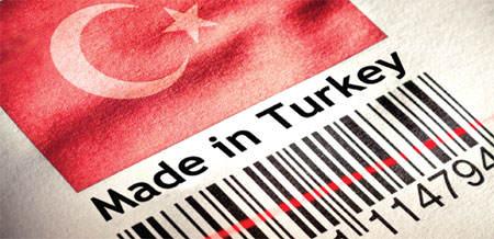 Dünyada Türk Mallarına Güven Zayıflıyor