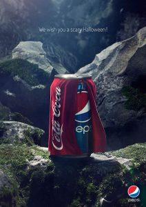 pepsi-halloween-coca-cola2_0