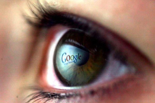 Türkiye Google'da En Çok Neleri Aradı?