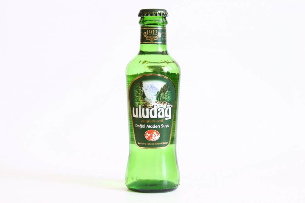 uludag-soda_138747