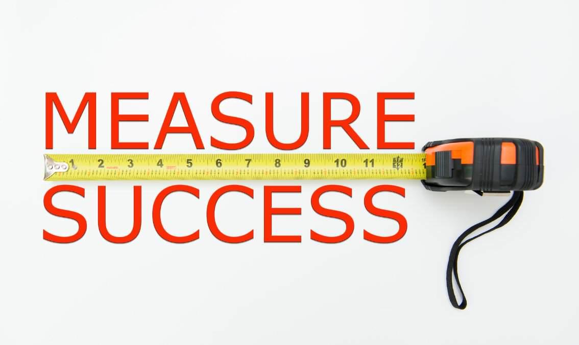Tüm Yöneticilerin Bilmesi Gereken 75 Gösterge (KPI)