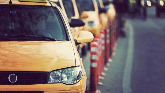 Taksi Çağırma Uygulama Sayısı Artıyor. Kazanan Kim Olacak?