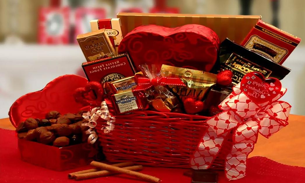 paperb valentine day gift - HD1024×794