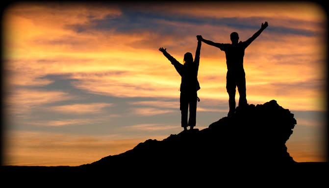 Başarılı Bir Girişimci Olmanın 7 Altın Kuralı