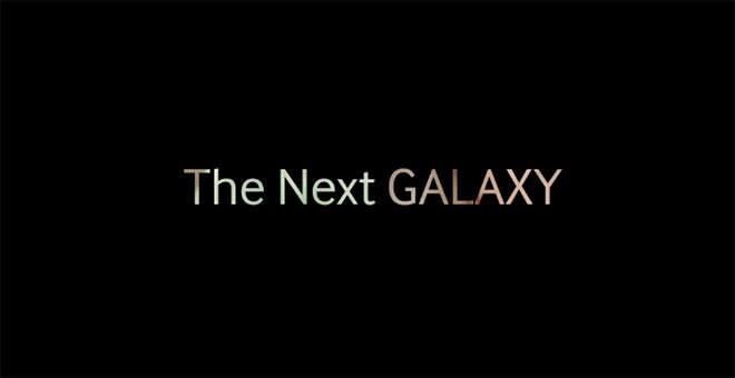 Sıradaki Samsung Galaxy, S5 Bu Akşam Tanıtılıyor