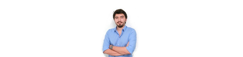 Türk İnternetindeki En Başarılı İçerik Sitelerinin Ortak Özellikleri