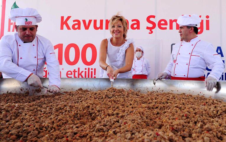 bernalacin_kavurma_dagitti_FAIRY