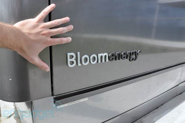 bloom-energy-hands-literally-rm-eng