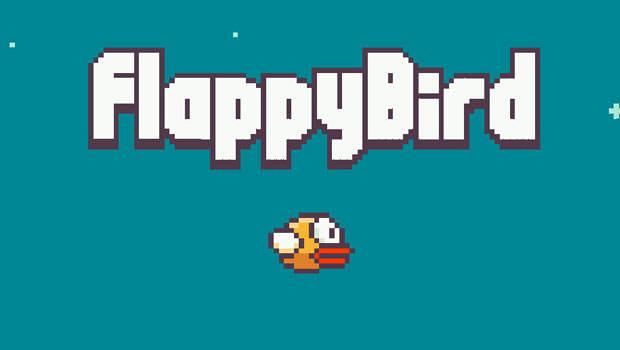 Flappy Bird App Store ve Play Store'dan Kaldırıldı