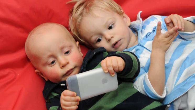 2017'de Akıllı Telefonların Toplam Perakendedeki Oranı %17 mi Olacak?