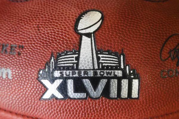 Super Bowl'a Yatırılan Paraya Değdi mi?