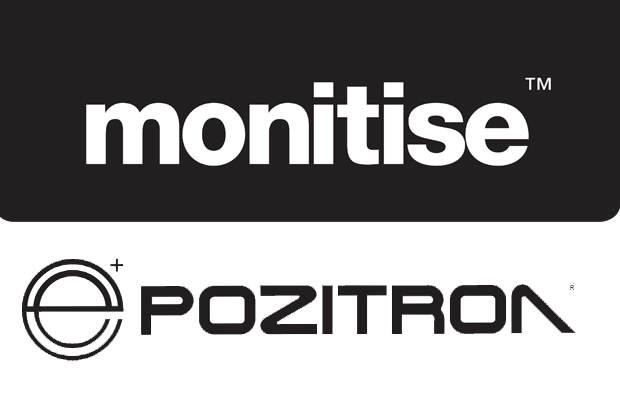 Monitise, Pozitron'u 100 Milyon Dolara Satın Aldı