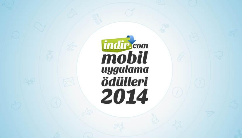 Mobil Uygulama Yarışması Tüm Mobil Girişimcileri Bir Araya Getiriyor
