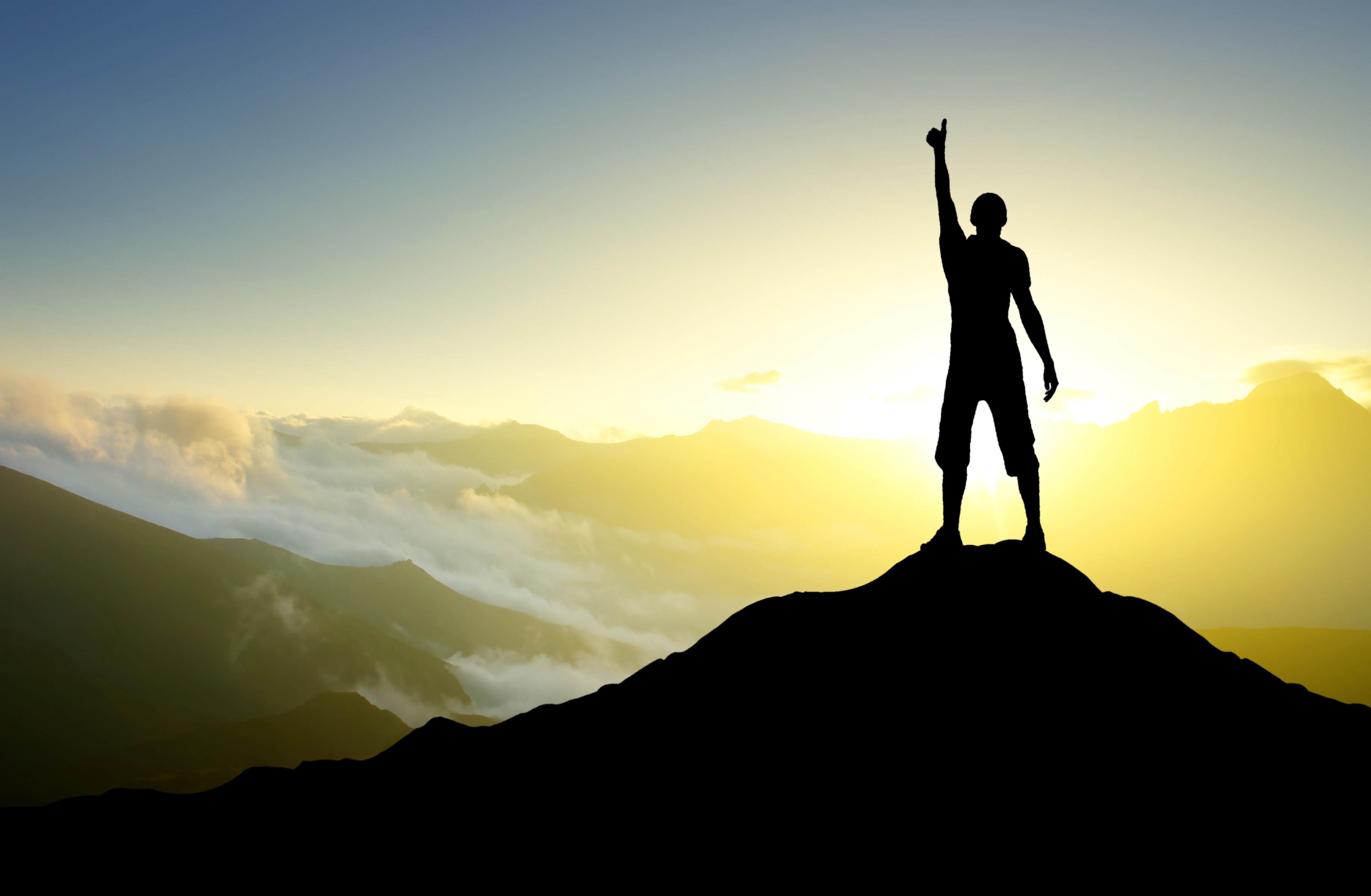 Başarılı Bir İş Hayatı İçin 5 İpucu