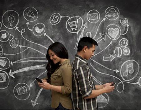 Sosyal Medyayı Kadınlar mı, Erkekler mi Daha Etkin Kullanıyor?