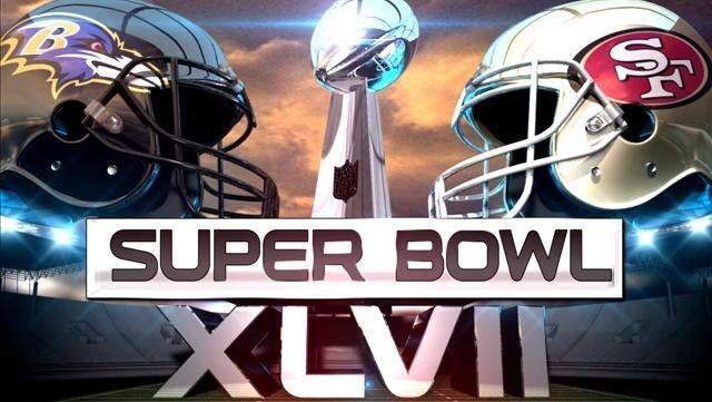 Tüm Zamanların En Kötü Super Bowl Reklamları