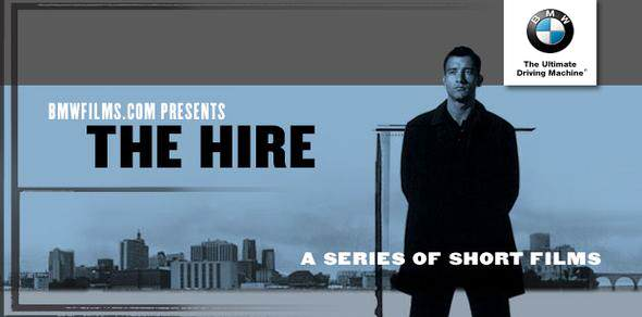 the_hire